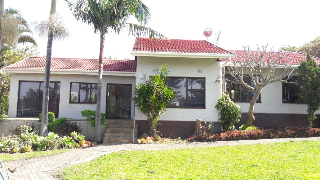 Scottburgh, Scottburgh South Property  | Houses For Sale Scottburgh South, Scottburgh South, House 3 bedrooms property for sale Price:1,500,000