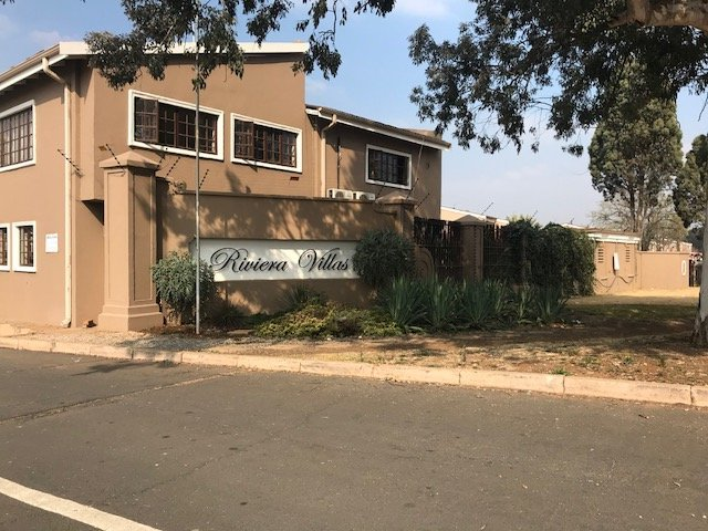 Vereeniging, Peacehaven Property  | Houses For Sale Peacehaven, Peacehaven, Apartment 2 bedrooms property for sale Price:2,750,000