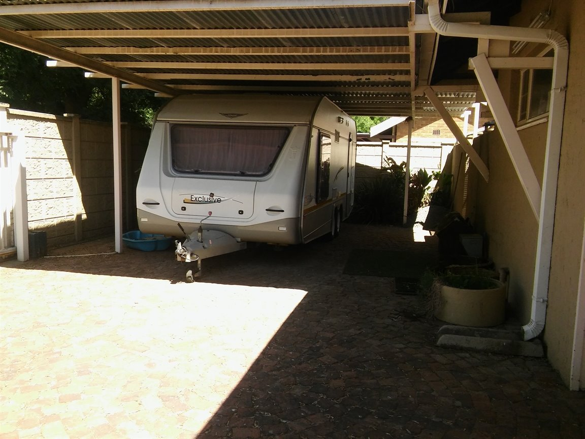Vaalpark property for sale. Ref No: 13396193. Picture no 2
