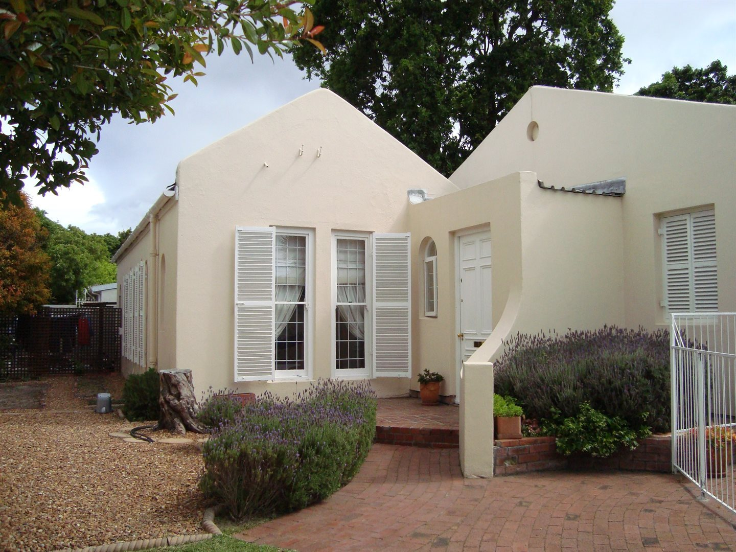 Cape Town, Rondebosch Property  | Houses To Rent Rondebosch, Rondebosch, House 3 bedrooms property to rent Price:, 25,00*
