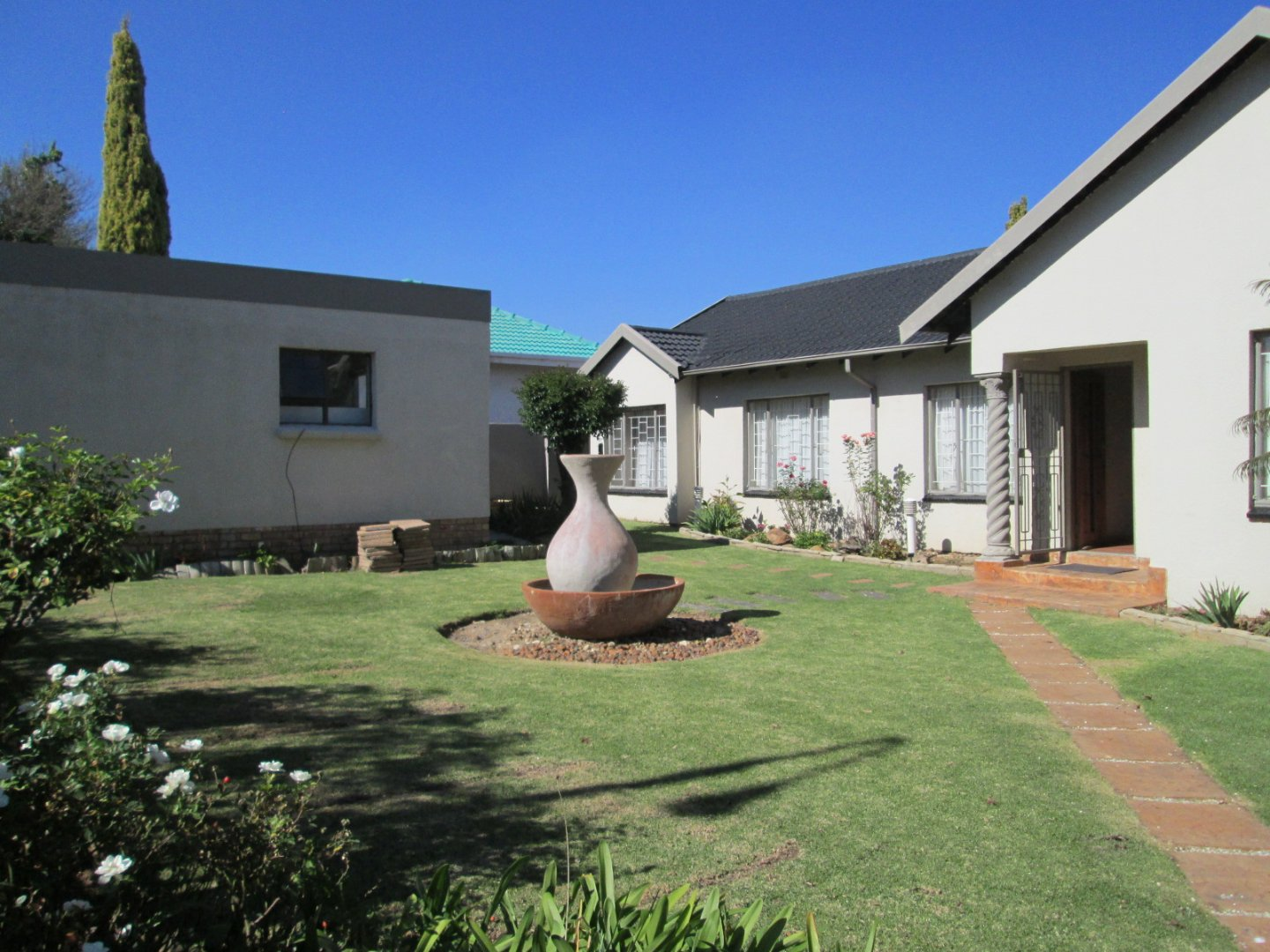 Alberton, Verwoerdpark Property  | Houses For Sale Verwoerdpark, Verwoerdpark, House 4 bedrooms property for sale Price:2,000,000