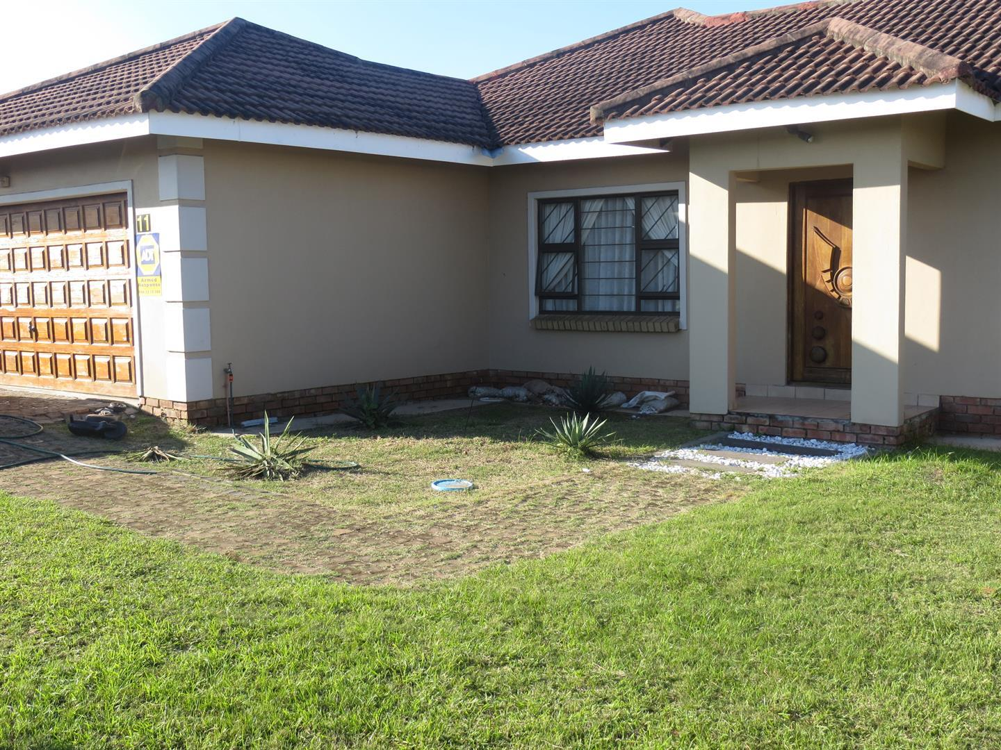 Richards Bay, Birdswood Property  | Houses For Sale Birdswood, Birdswood, House 4 bedrooms property for sale Price:1,640,000