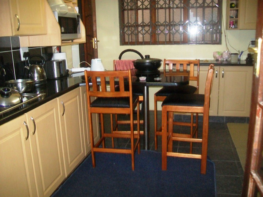 Ramsgate property for sale. Ref No: 12768152. Picture no 1