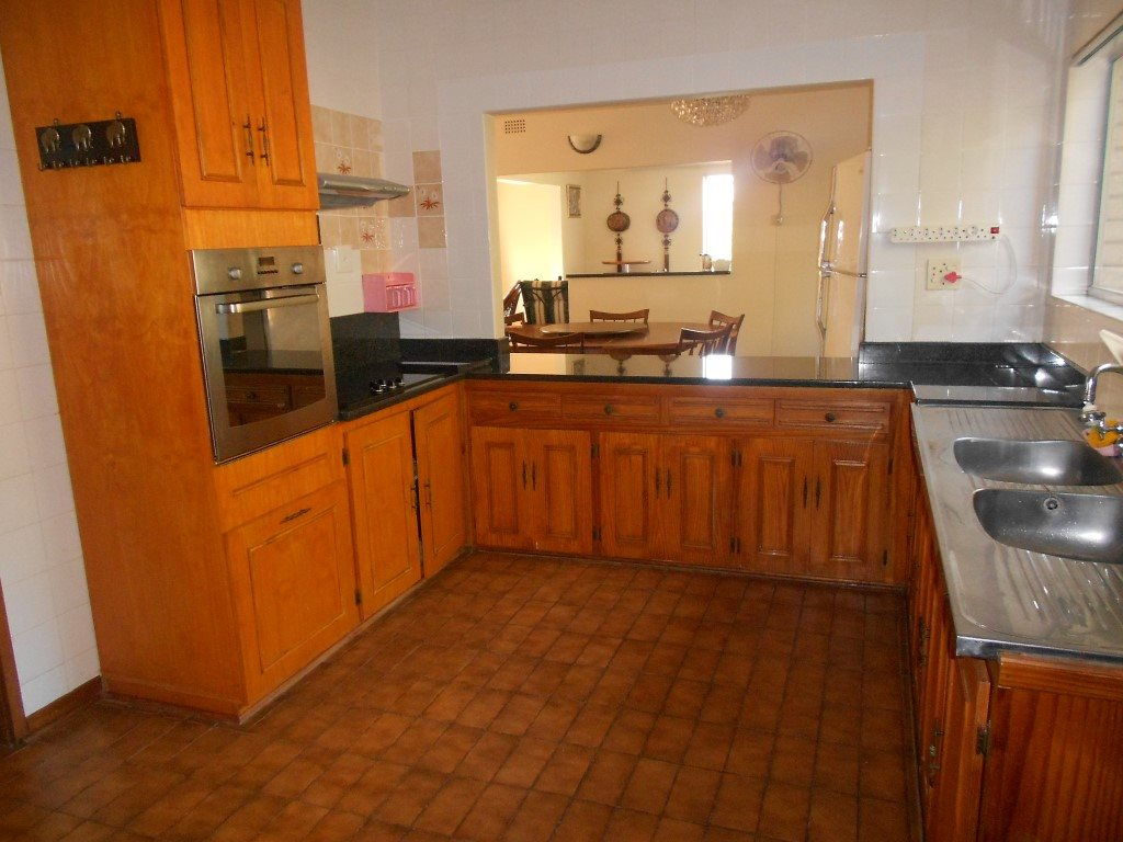 Ramsgate property for sale. Ref No: 12756449. Picture no 12