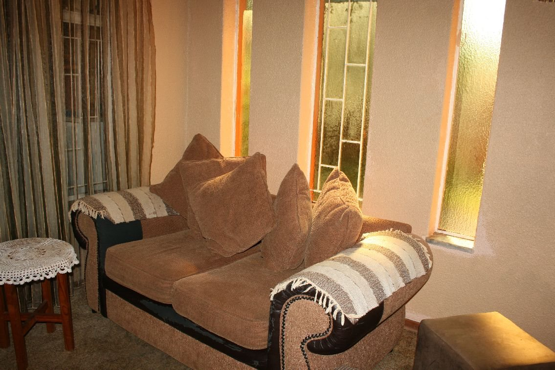 Helikonpark property for sale. Ref No: 12780636. Picture no 3