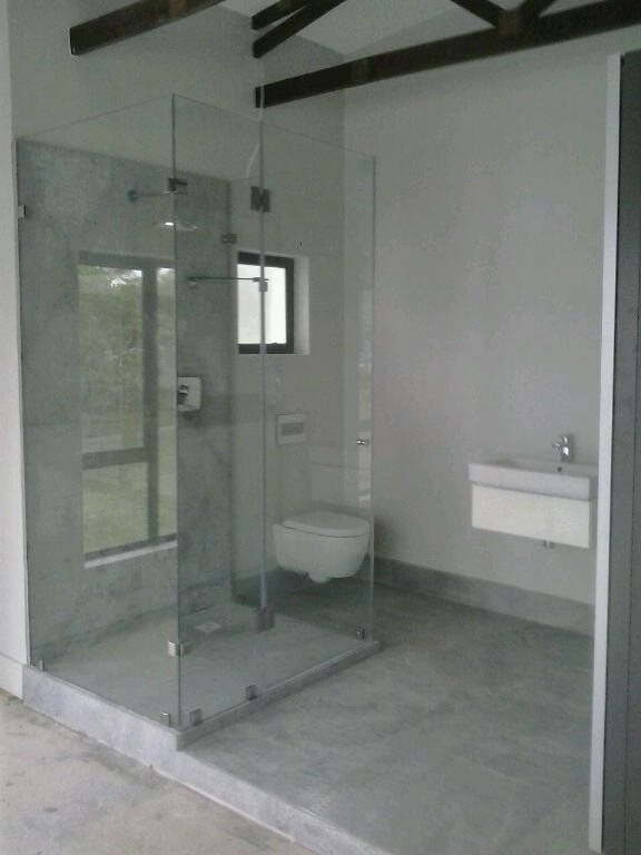 Walmer property for sale. Ref No: 13398800. Picture no 33
