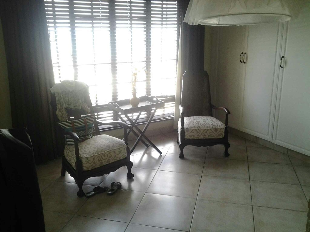 Uvongo property for sale. Ref No: 13306359. Picture no 20