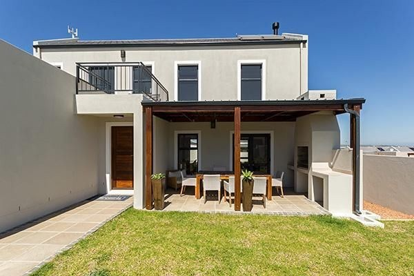 Somerset West, Somerset West Property  | Houses To Rent Somerset West, Somerset West, House 3 bedrooms property to rent Price:, 13,00*