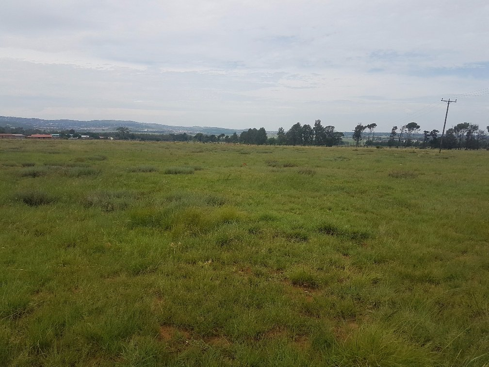Eikenhof, Allewynspoort Property  | Houses For Sale Allewynspoort, Allewynspoort, Vacant Land  property for sale Price:2,300,000