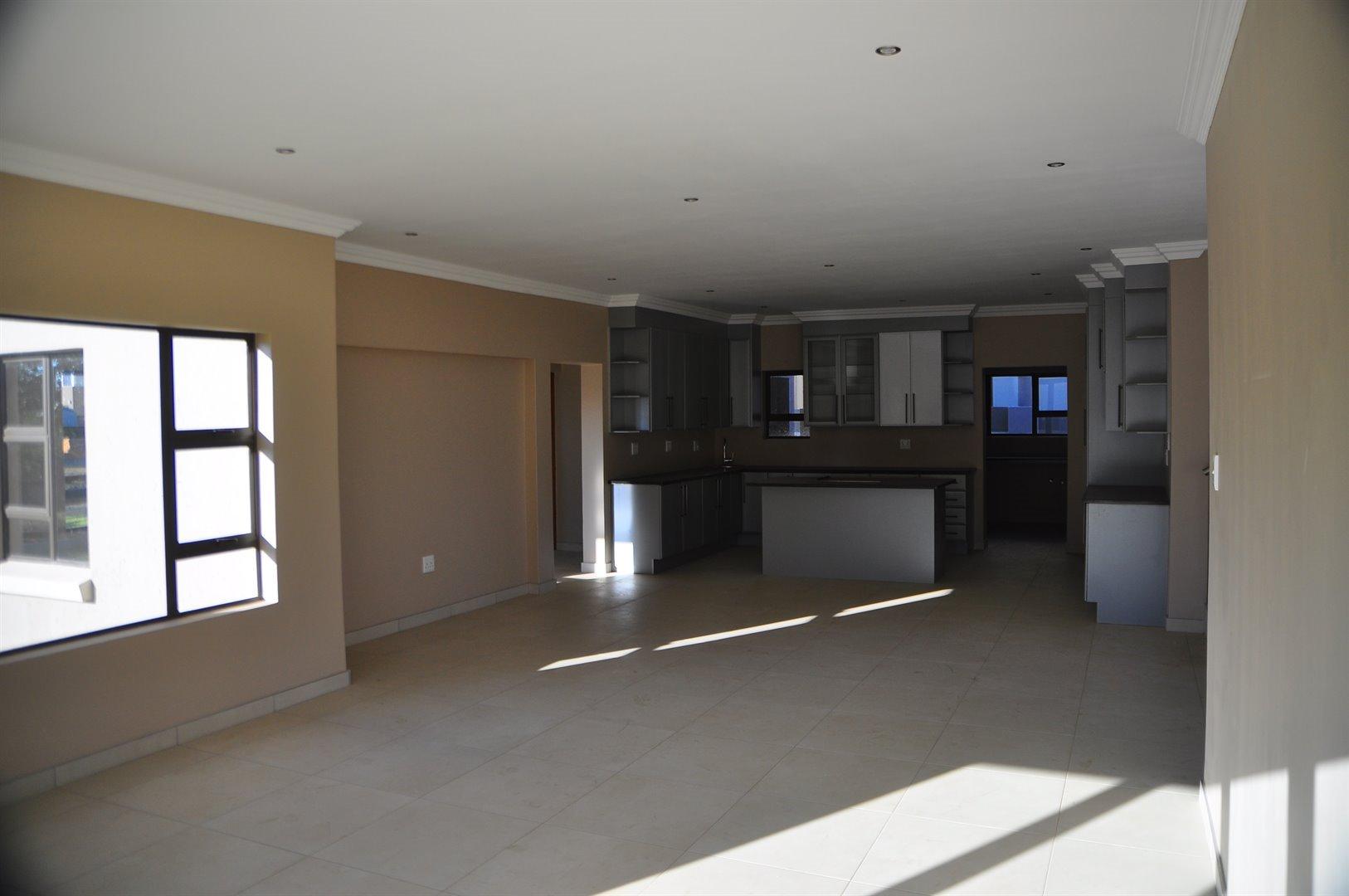 Stone Ridge Country Estate property for sale. Ref No: 13488396. Picture no 4