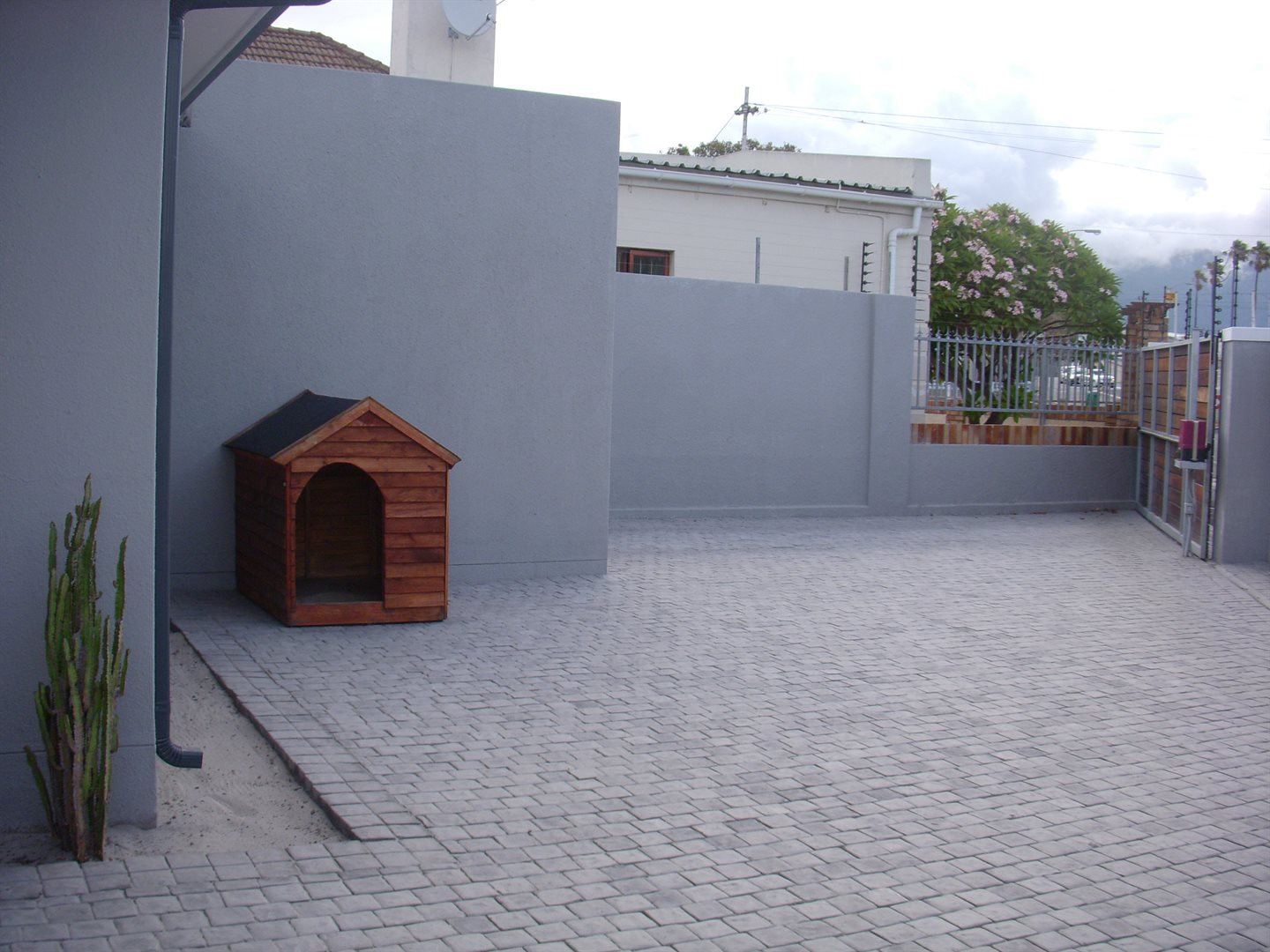 Plumstead property for sale. Ref No: 13581245. Picture no 40