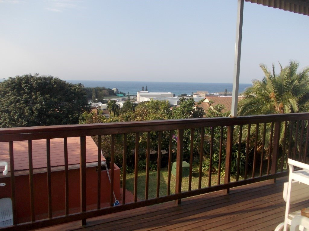 Shelly Beach property for sale. Ref No: 13229990. Picture no 23