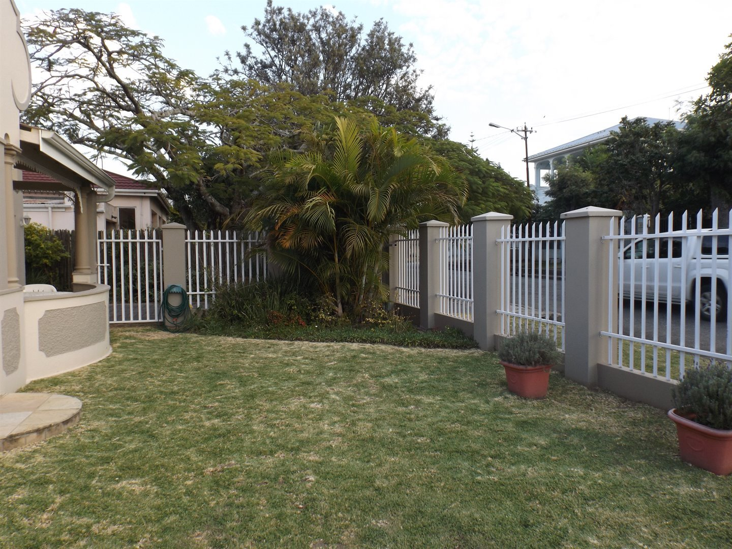 Berea property for sale. Ref No: 13501883. Picture no 33