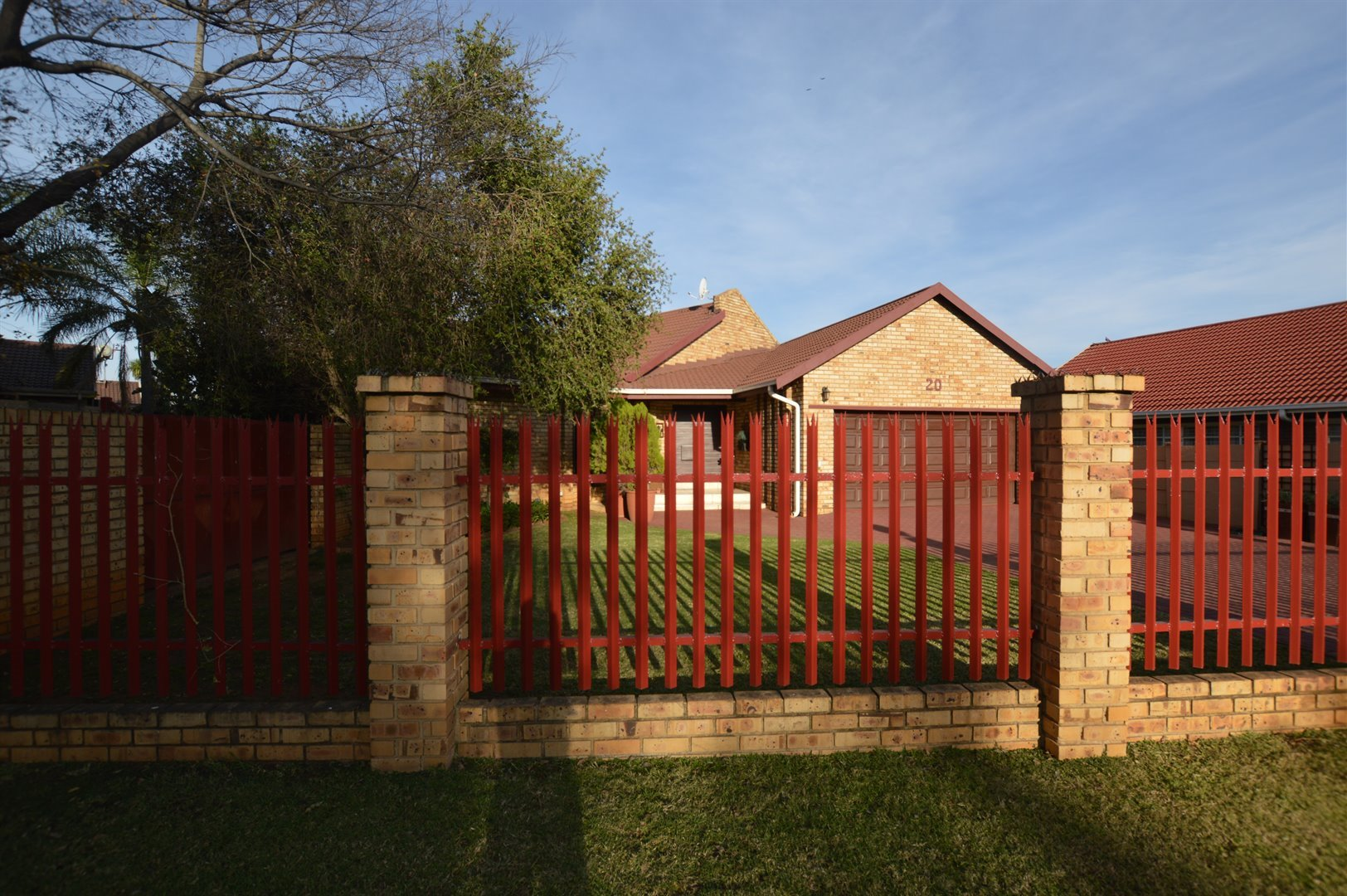 Vanderbijlpark, Vanderbijlpark Se3 Property  | Houses For Sale Vanderbijlpark Se3, Vanderbijlpark Se3, House 4 bedrooms property for sale Price:2,490,000