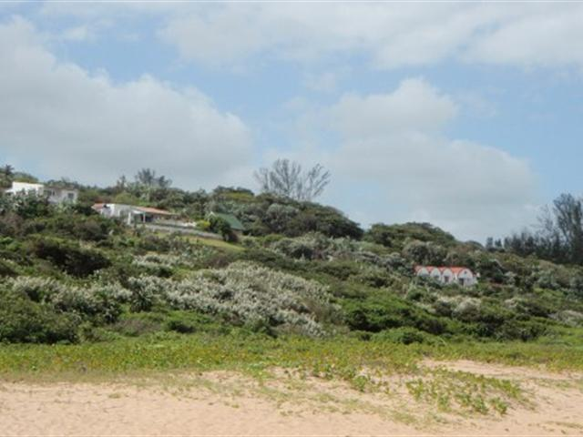 Bazley Beach property for sale. Ref No: 12730867. Picture no 10