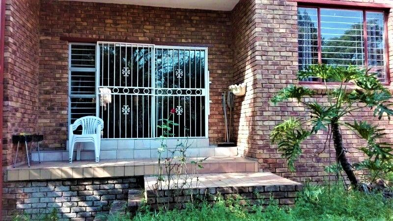 Johannesburg, Johannesburg Central Property  | Houses To Rent Johannesburg Central, Johannesburg Central, House 2 bedrooms property to rent Price:,  7,00*