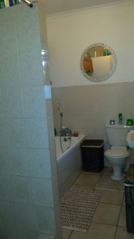 Birdswood property to rent. Ref No: 13464254. Picture no 9