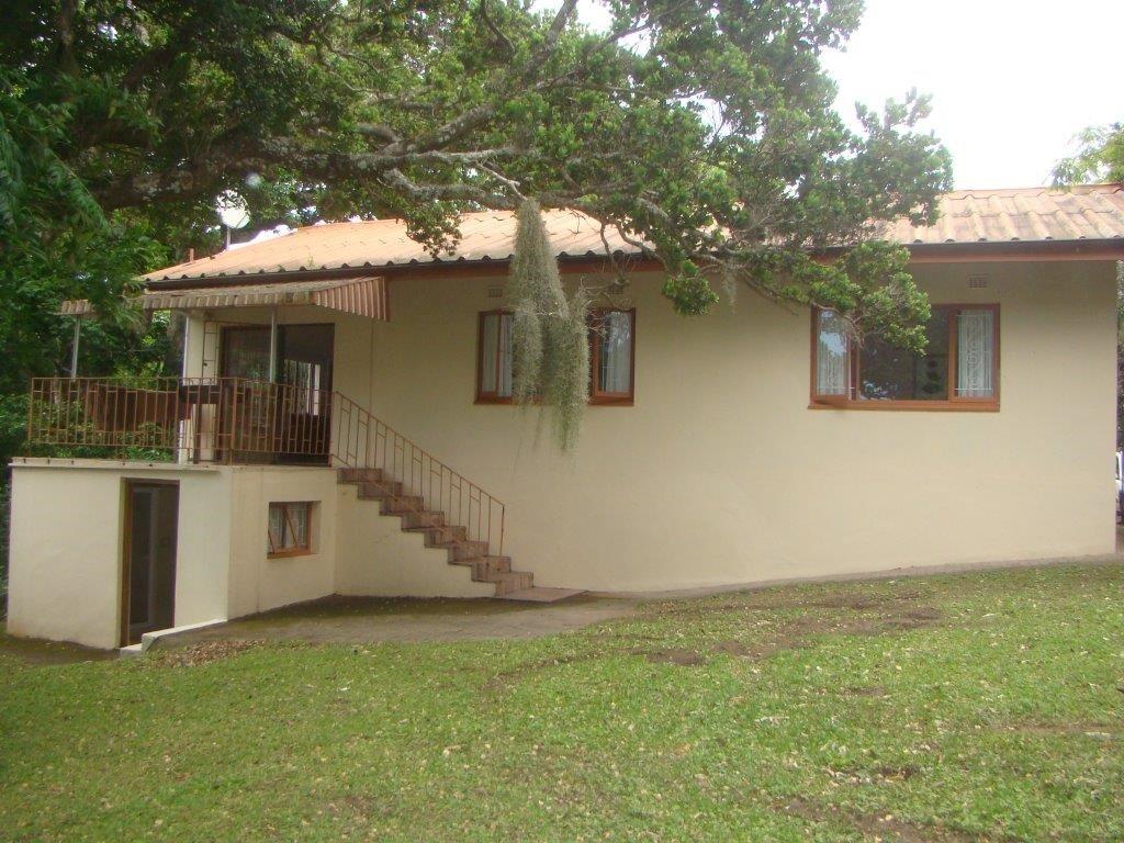 Pennington property for sale. Ref No: 13400594. Picture no 1