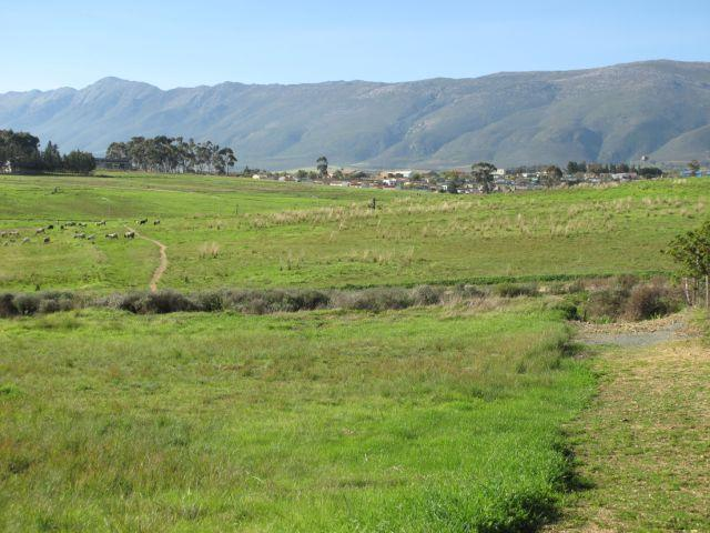 Tulbagh property for sale. Ref No: 12730523. Picture no 3