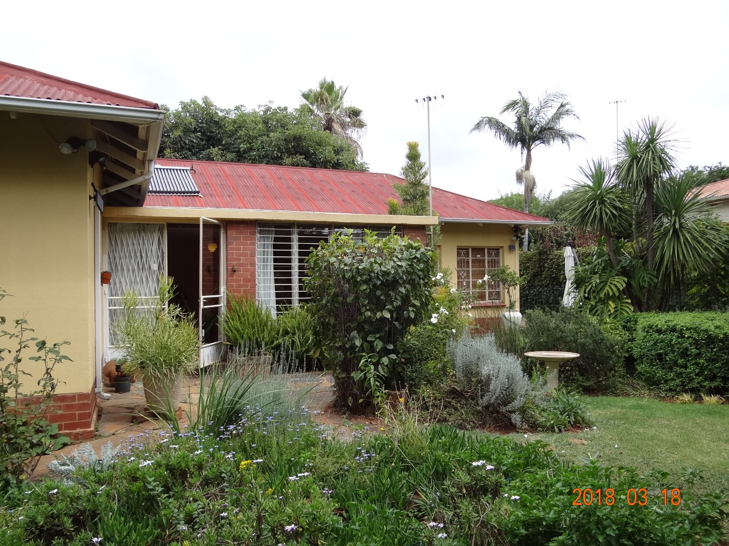 Property and Houses for sale in Colbyn, House, 6 Bedrooms - ZAR 1,680,000