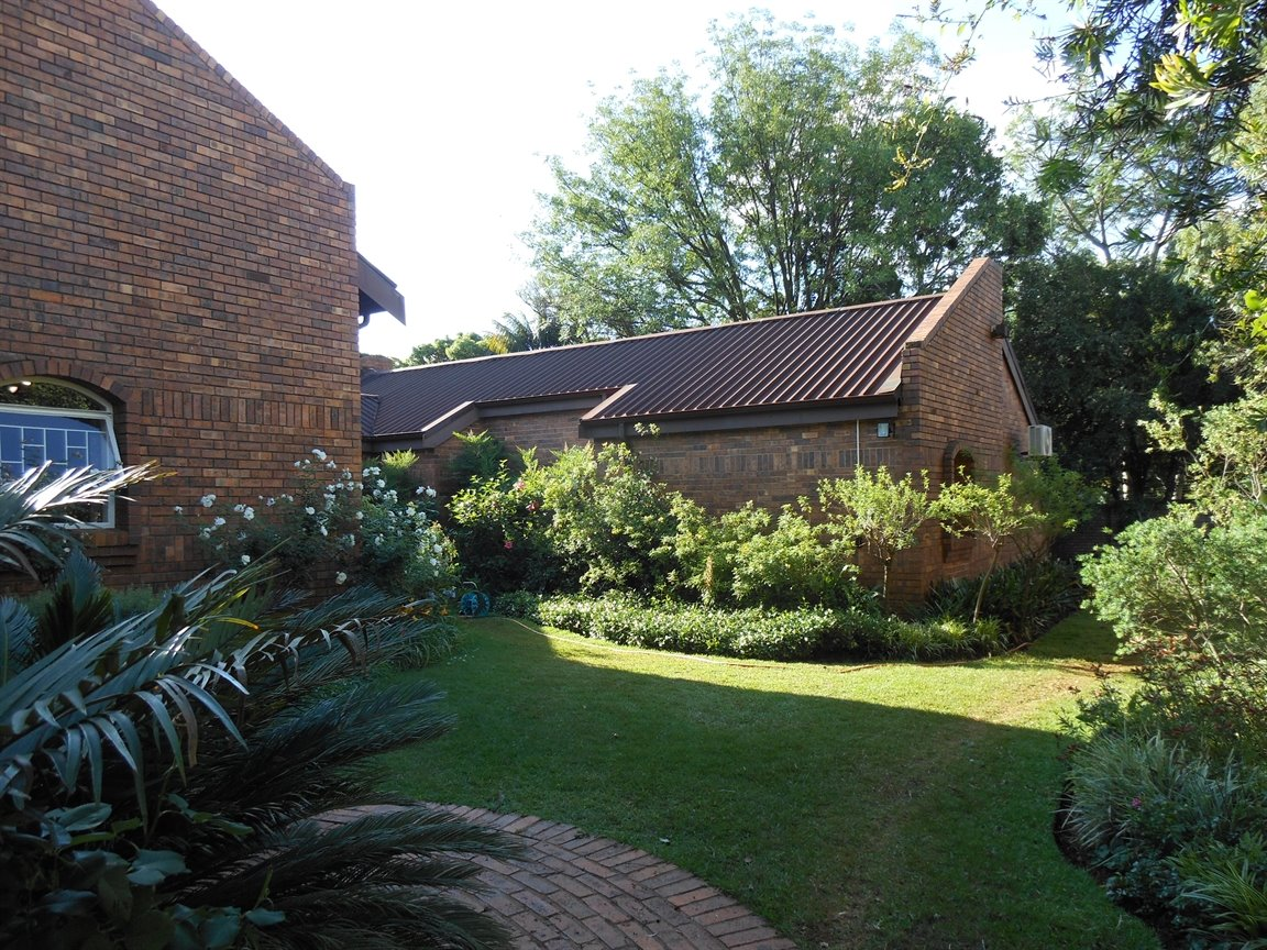 Pretoria, Lynnwood Property  | Houses To Rent Lynnwood, Lynnwood, House 3 bedrooms property to rent Price:, 25,00*