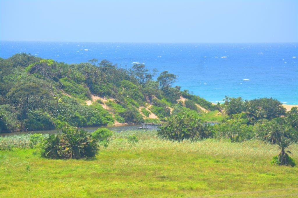 Shelly Beach property for sale. Ref No: 13284586. Picture no 27