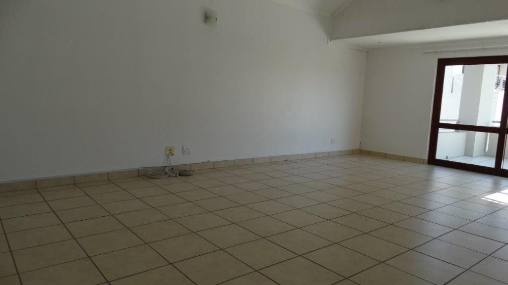 Fourways property to rent. Ref No: 13533114. Picture no 12