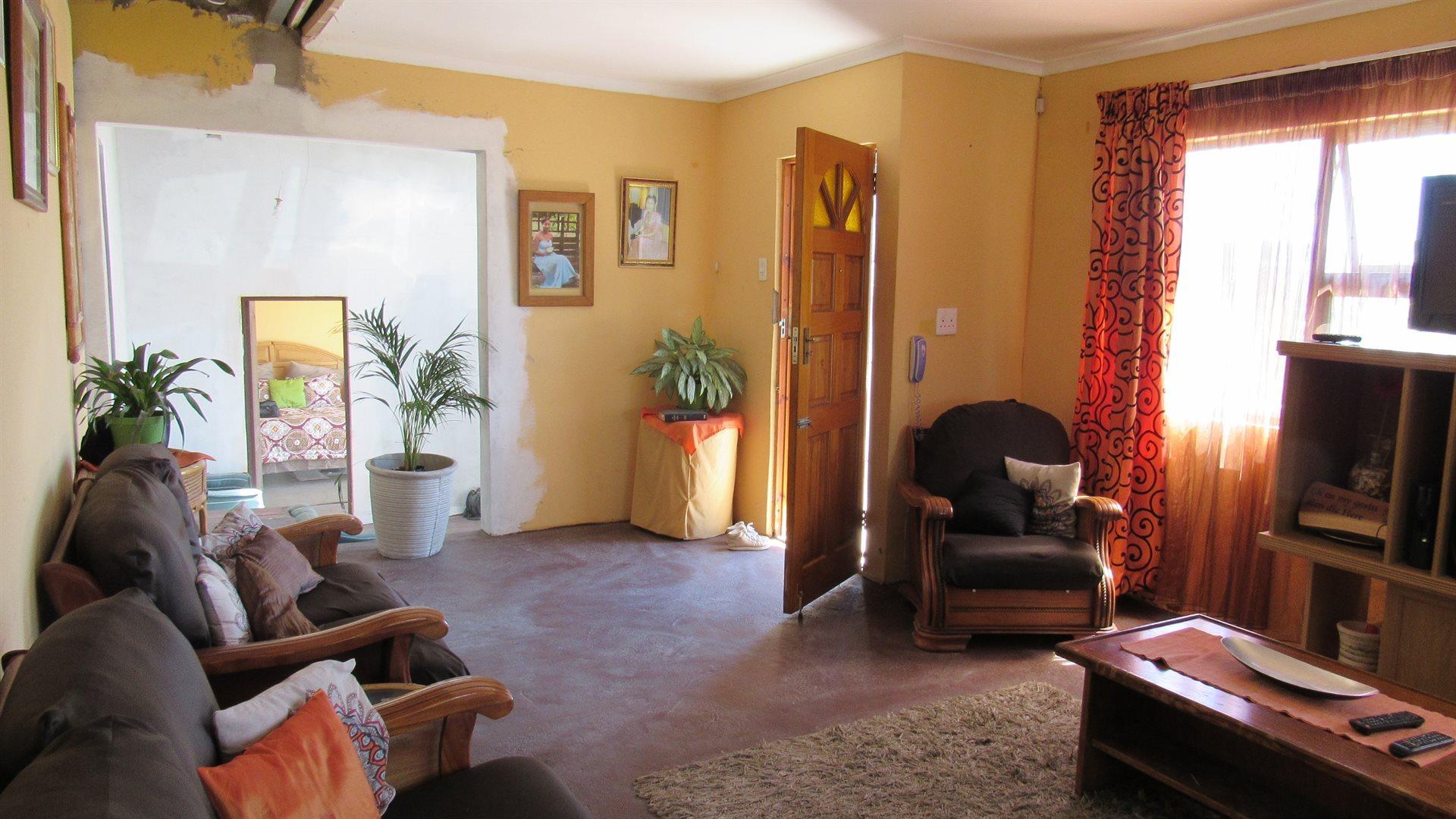 Eric Dodd property for sale. Ref No: 13573479. Picture no 4