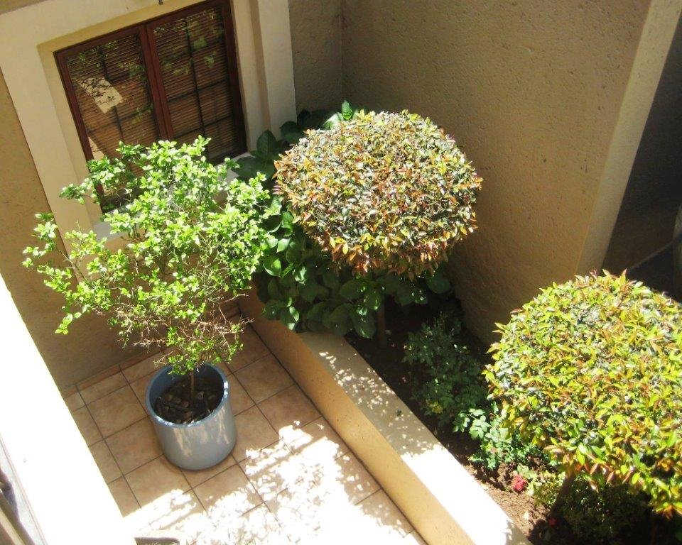 Irene property for sale. Ref No: 13400112. Picture no 12