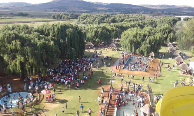 Johannesburg, Olifantsvlei Property  | Houses For Sale Olifantsvlei, Olifantsvlei, Farms  property for sale Price:29,999,999