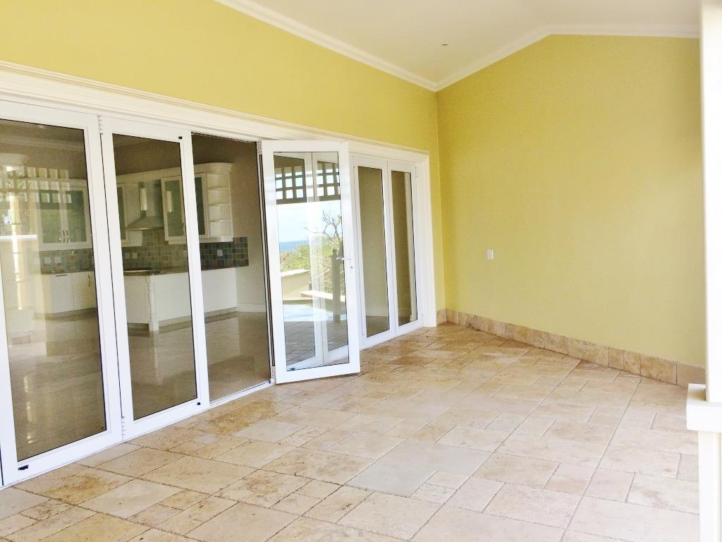 Southbroom property for sale. Ref No: 13433488. Picture no 2