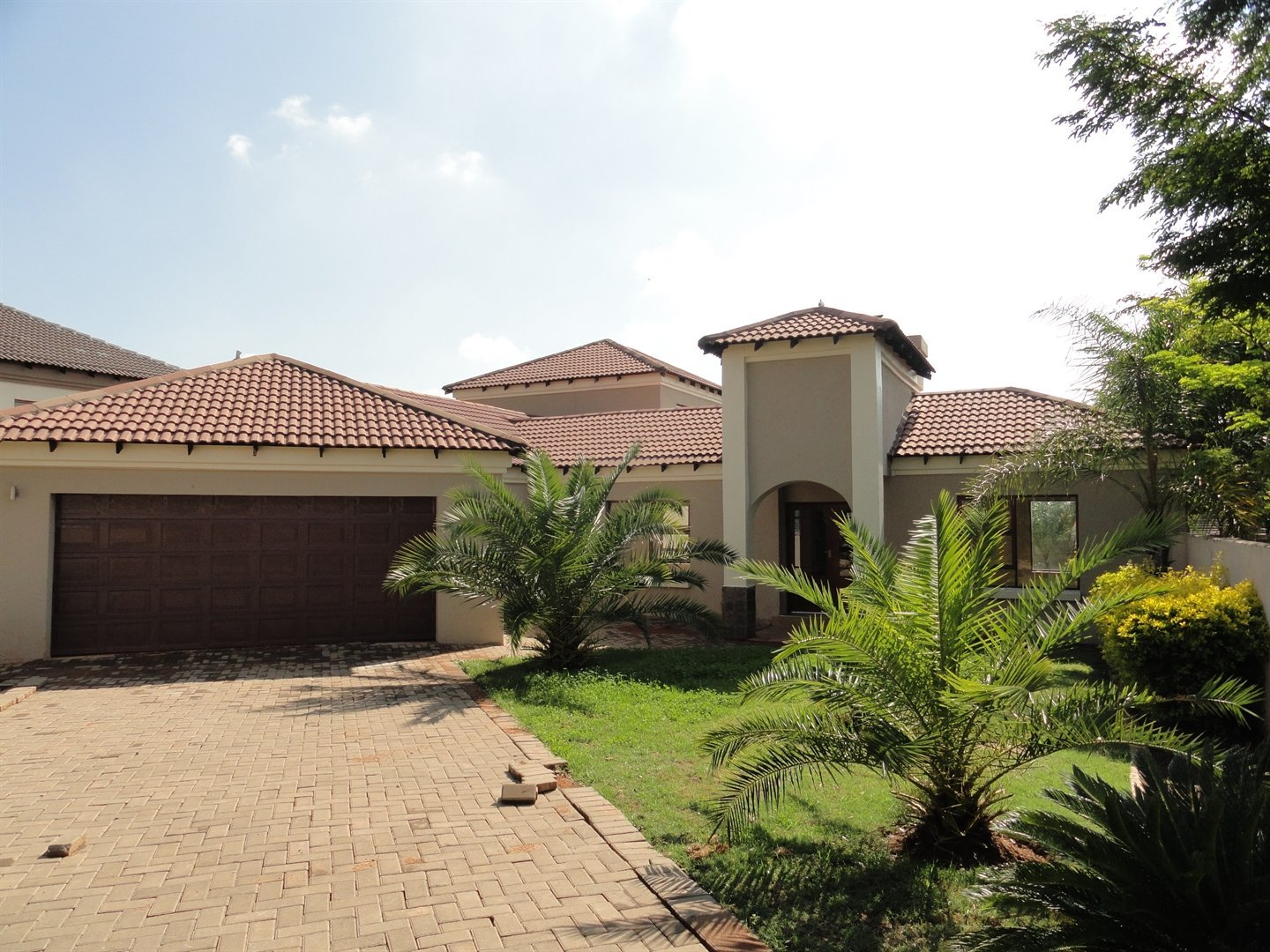 Willow Acres Estate property for sale. Ref No: 13473862. Picture no 16
