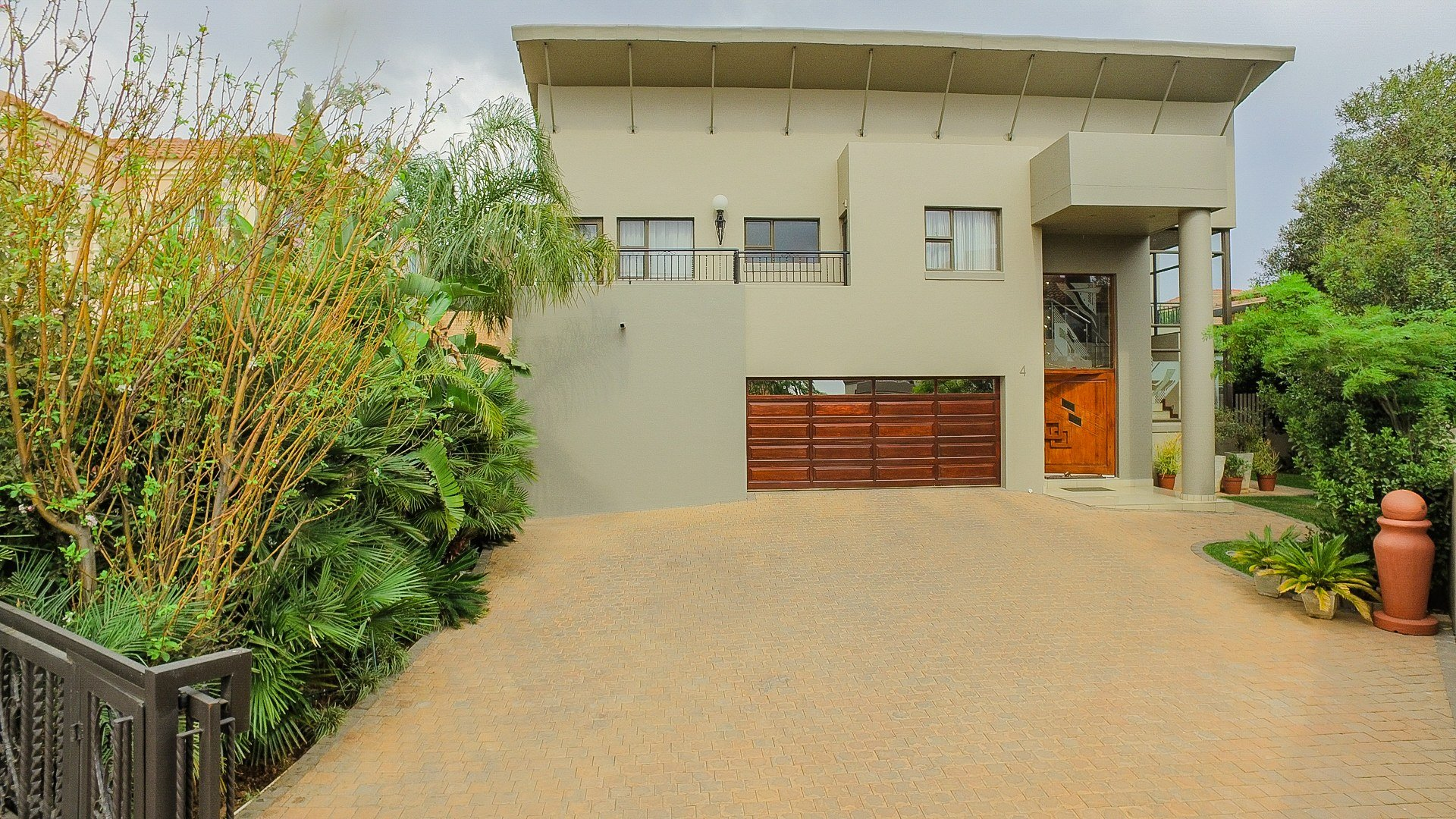 Johannesburg, Bassonia Estate Property  | Houses For Sale Bassonia Estate, Bassonia Estate, House 4 bedrooms property for sale Price:4,799,999