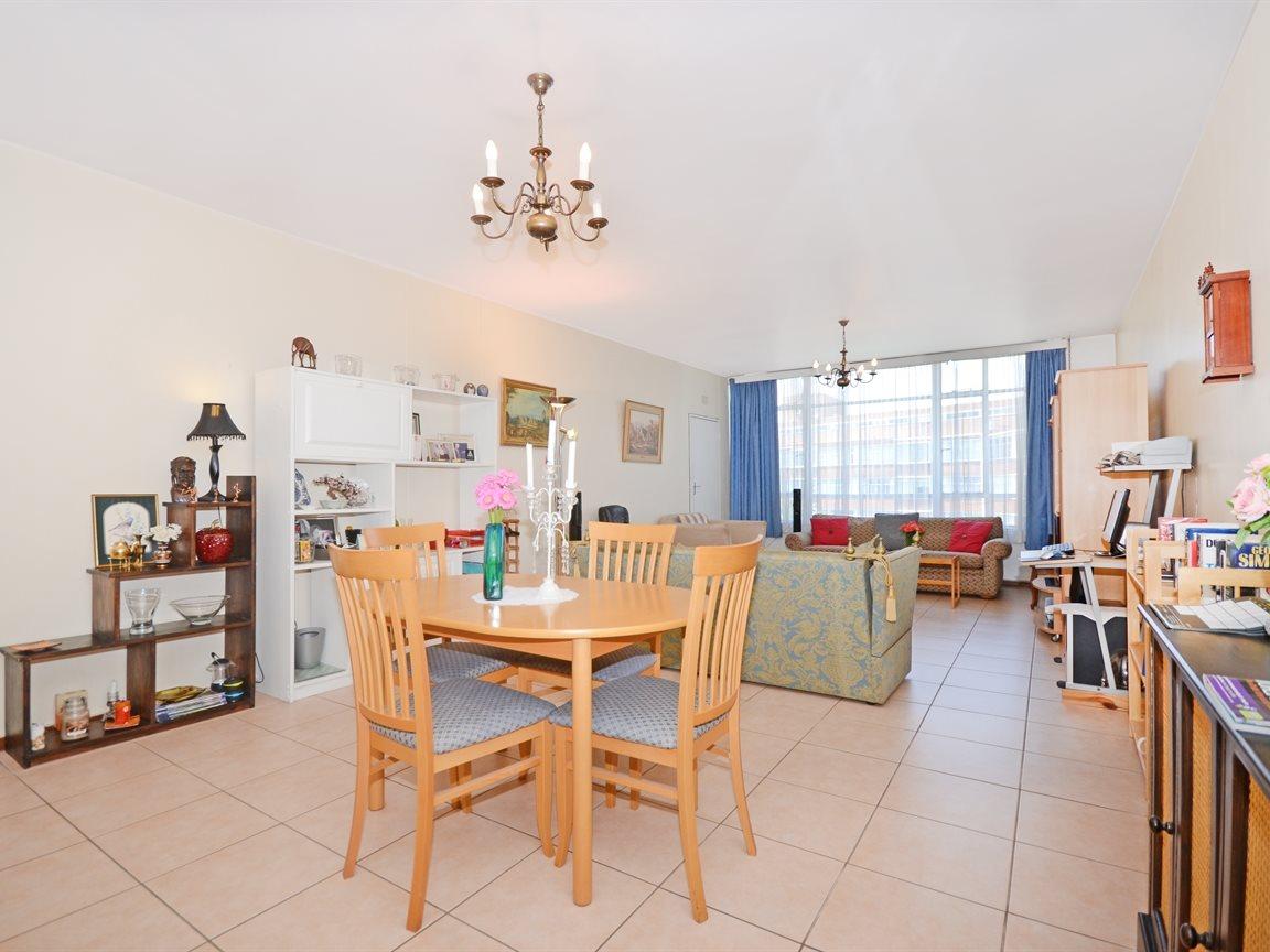 Johannesburg, Killarney Property  | Houses For Sale Killarney, Killarney, Apartment 1 bedrooms property for sale Price:1,600,000