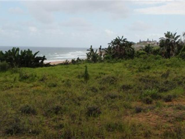 Bazley Beach property for sale. Ref No: 12730867. Picture no 5