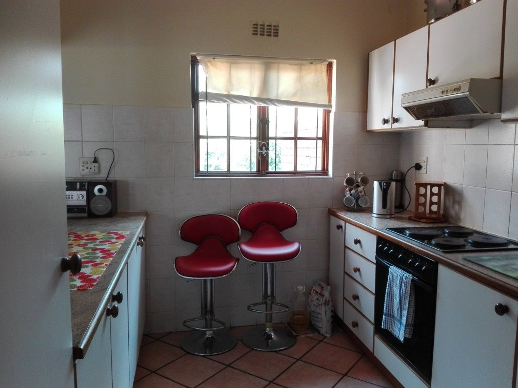 Umtentweni property for sale. Ref No: 13392772. Picture no 6