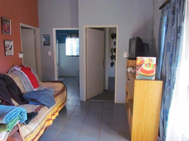 Elarduspark property for sale. Ref No: 13531289. Picture no 30