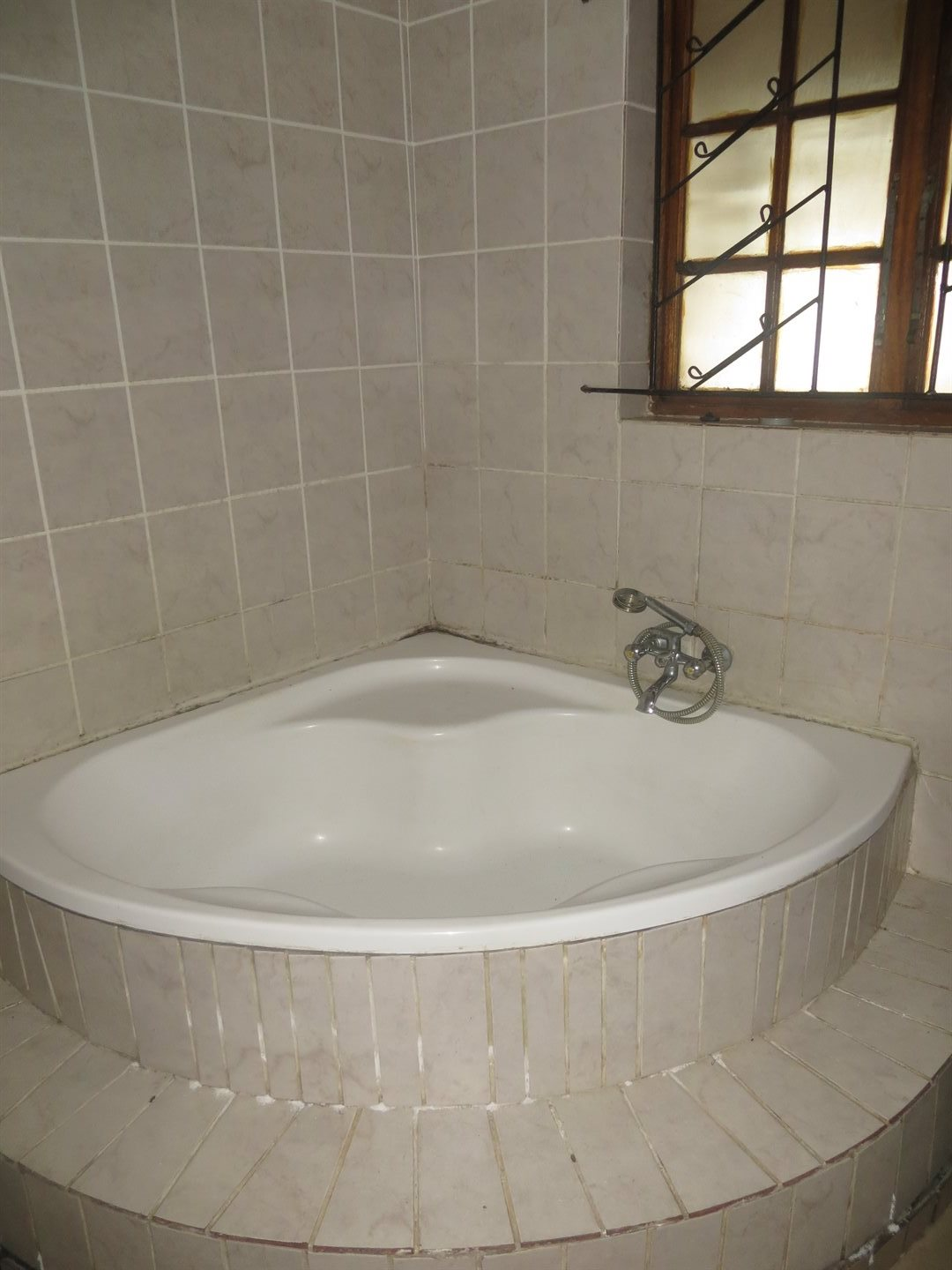Richards Bay property for sale. Ref No: 13529211. Picture no 8