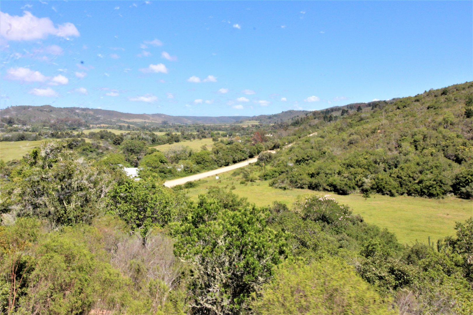 Plettenberg Bay, Wittedrift Property  | Houses For Sale Wittedrift, Wittedrift, Farms  property for sale Price:8,400,000