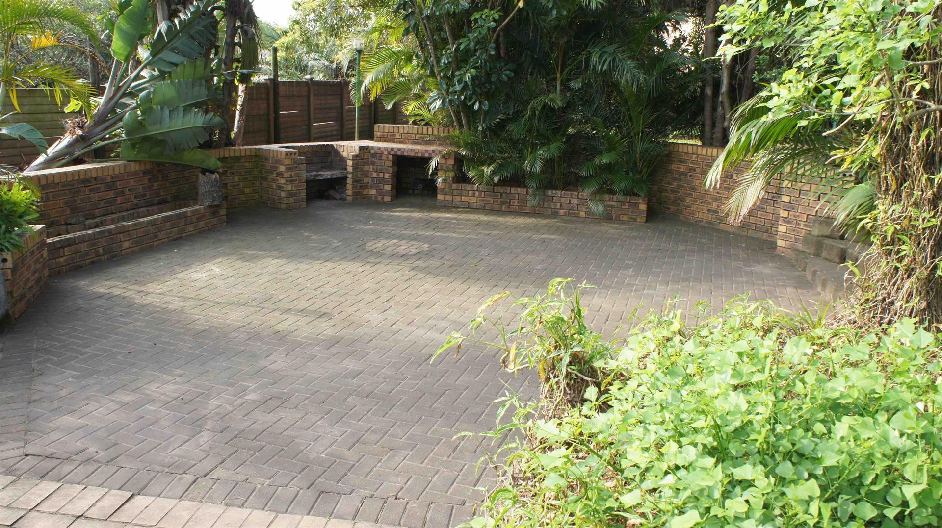Meer En See property for sale. Ref No: 13538155. Picture no 26