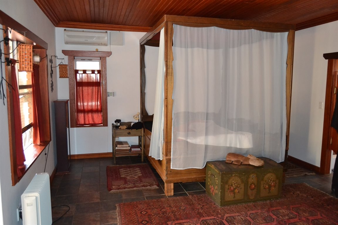 Paarl property for sale. Ref No: 13379607. Picture no 10