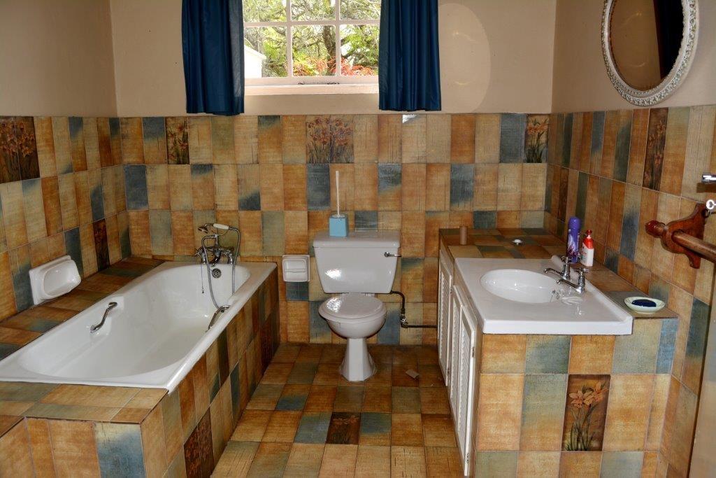 Woodgrange property for sale. Ref No: 13413908. Picture no 20