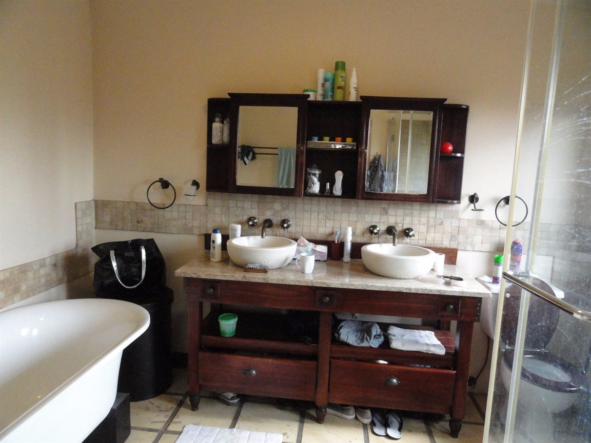 Silverwoods Country Estate property to rent. Ref No: 13550604. Picture no 4