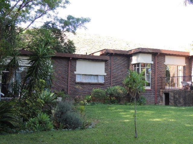 Property and Houses for sale in Pretoria North, House, 4 Bedrooms - ZAR 2,875,000