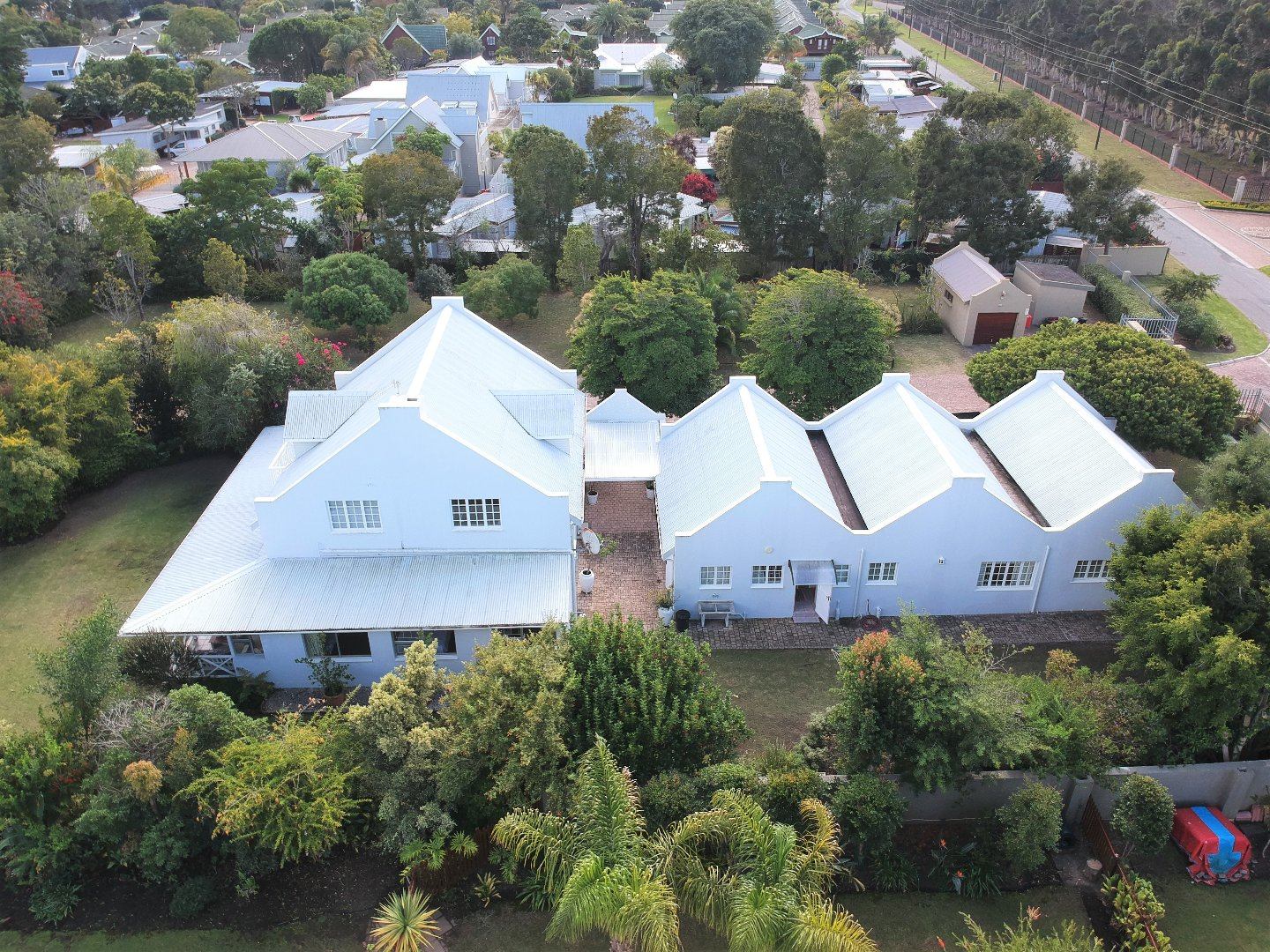 Plettenberg Bay, Keurbooms River Property  | Houses For Sale Keurbooms River (Garden Route), Keurbooms River, House 8 bedrooms property for sale Price:4,900,000