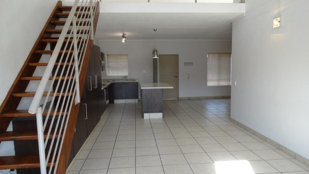 Fourways property to rent. Ref No: 13533114. Picture no 3