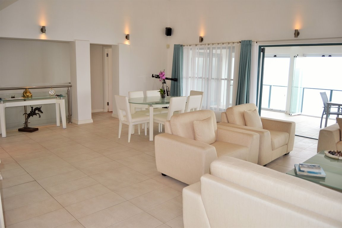 Mykonos property for sale. Ref No: 13401721. Picture no 5