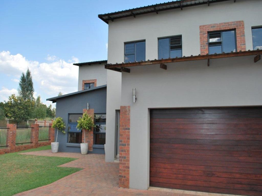 Centurion, Eldo Meadows Property  | Houses For Sale Eldo Meadows, Eldo Meadows, House 4 bedrooms property for sale Price:3,199,000