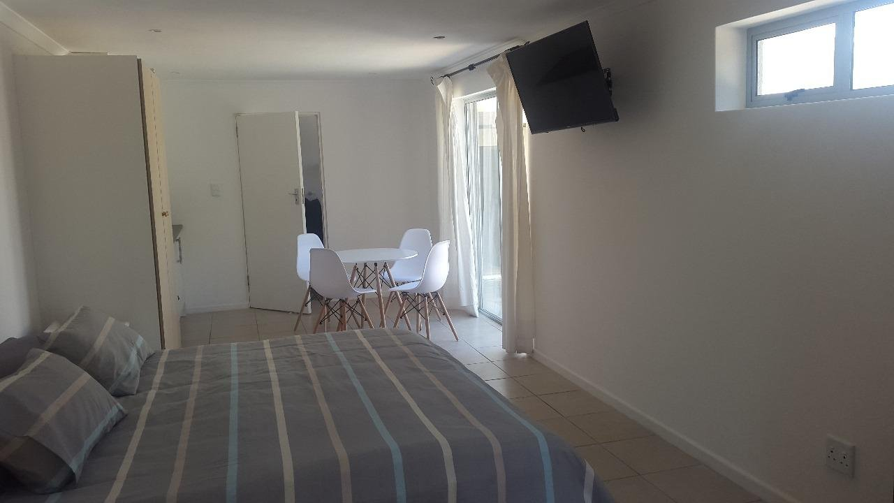 Bloubergrant property to rent. Ref No: 13572535. Picture no 4