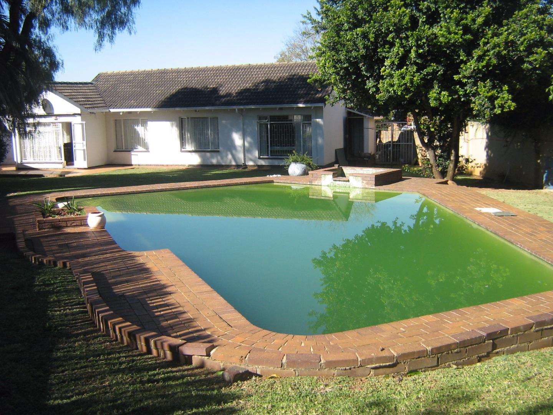 Johannesburg, Mulbarton Property  | Houses For Sale Mulbarton, Mulbarton, House 3 bedrooms property for sale Price:1,400,000